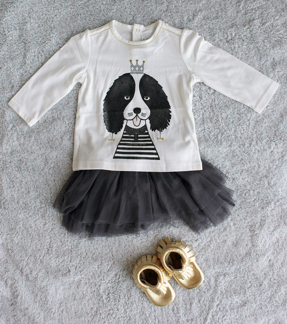 Marc-Jacobs-Party-Outfit