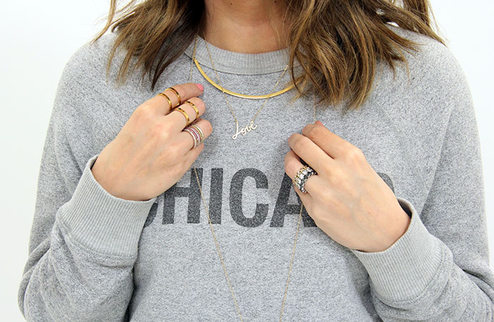 Corri-McFadden-Love-Necklace