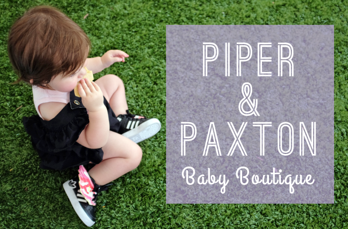 piper-and-paxton baby boutique