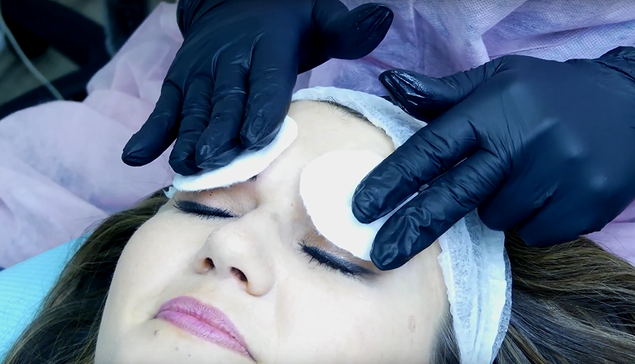 What you need to know about microblading.